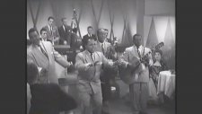 If I Didn't Care - The Ink Spots