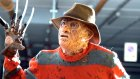 İnsanların Aklını Aşırı Gerçekçi Freddy Krueger Şakası İle Almak