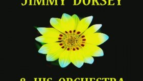 Jimmy Dorsey - Love Walked In