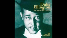 Johnny Come Lately - Duke Ellington