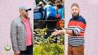 Kadıkoy'de Zabıta Terorune Ahsen Tv'den Sert Tepki - Ahsen Tv