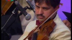 Kenan Baran Polat - Bir Yaz Günü Tanışmıştık Ne De Tatlı Sevişmiştik - Fasıl Şarkıları