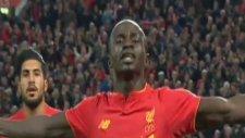 Liverpool 2-1 West Bromwich - Maç Özeti izle (22 Ekim 2016)