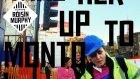 Roisin Murphy - Mastermind (Audio)
