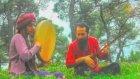Sadegh Azmand feat Farima Berenji - Nihan