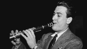 Artie Shaw - His Orchestra - Adios Mariquita Linda
