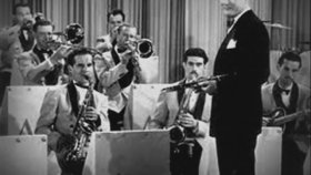 Artie Shaw - I Didn't Know What Time It Was