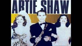 Artie Shaw - Marinella