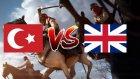 Bayrak İçin Savaş ! | Battlefıeld 1 Petrol Operasyonu