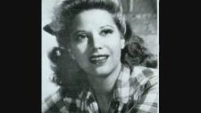 Dinah Shore - You'd Be So Nice To Come Home To