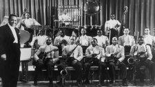 Duke Ellington - Concerto For Cootie