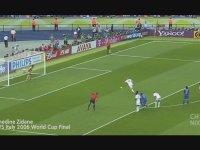 En İyi 10 Panenka Penaltısı