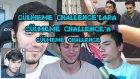 Gülmeme Challenge'lara Gülmeme Challenge'a Gülmeme Challenge