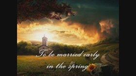 Jo Stafford - Serenade Of The Bells