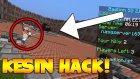 Kesin Hack Kesin Hack Hack!