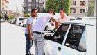 Murat Can - Bilal Ekinci - Owşet ! 2016 - Hd Klip - Tofaşk Özel ! Facede Rekor Kıracak
