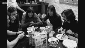 Pink Floyd - Wot's
