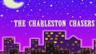 The Charleston Chasers - Basin Street Blues