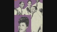 The Ink Spots & Ella Fitzgerald - That's The Way It Is