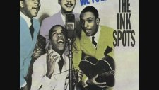 The Ink Spots - We Three