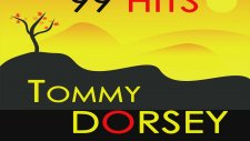 Tommy Dorsey - Well Git It