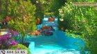 Alanyada Tatil Fiyatları-UtopiaWorld Hotel