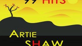 Artie Shaw - Cross Your Heart