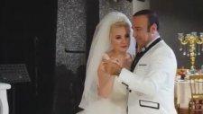 Aykut İlter Özge İlter Wedding 24.09.2016 Nikah Töreni Gelin Damat İlk Dans