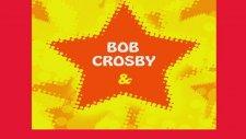 Bob Crosby - I'm free