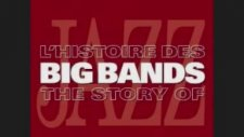 Bob Crosby - South Rampart Street Parade