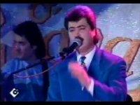 Cengiz Kurtoğlu - Unutulan