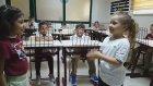 Çorlu Mektebim Okulu Tanışma Oyunu Orff Eğitimi Müzik Öğretmeni Zarife Pazarlı