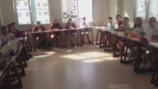 Cumhurıyet Valsı Bayramı 29 Ekım Okul Sarkıları Nota Cumhurıyet Valsı Md Playback Altyapı