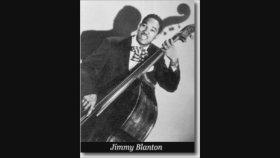 Duke Ellington & His Orchestra - In A Mellow Tone