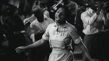 Duke Ellington Orchestra - All God's Chillin Got Rhythm