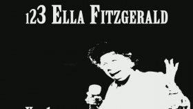 Ella Fitzgerald - Can't Help Lovin' Dat Man