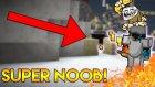 Enchli Golden Apple Yiyip Öldü! (Minecraft : Egg Wars #18) - İloveminecraft