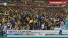 Fenerbahçe Başkanı Aziz Yıldırım'ın 18 Yıl Önceki Fotoğrafı Ortaya Çıktı