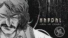 Hardal - Nasıl Ne Zaman (1980)