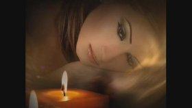 Jo Stafford - I Love You