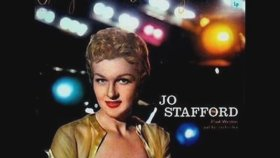 Jo Stafford - It Could Happen To You