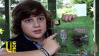 Mınecraft Young Minds 1 - Çocuk Aklı