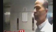 Nasuh Mahruki'den Tutuklama Talebi Sonrası İlk Açıklama