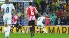 Real Madrid 2-1 Athletic Bilbao - Maç Özeti İzle (23 Ekim 2016)