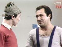 Sezai Aydın - Spor Saati (1983)