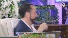 Sohbetler (22 Ekim 2016; 20:00) - A9 Tv