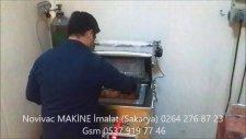 Vakum makinesi gazlı  MAP sucuk peynir vakum makinası fiyatları dilimleme makineleri