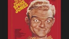 William Tell Overture - Spike Jones