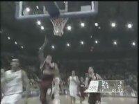 2001 Avrupa Basketbol Şampiyonası - Türkiye