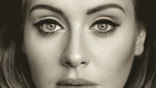 Adele - Million Years Ago (Audio)